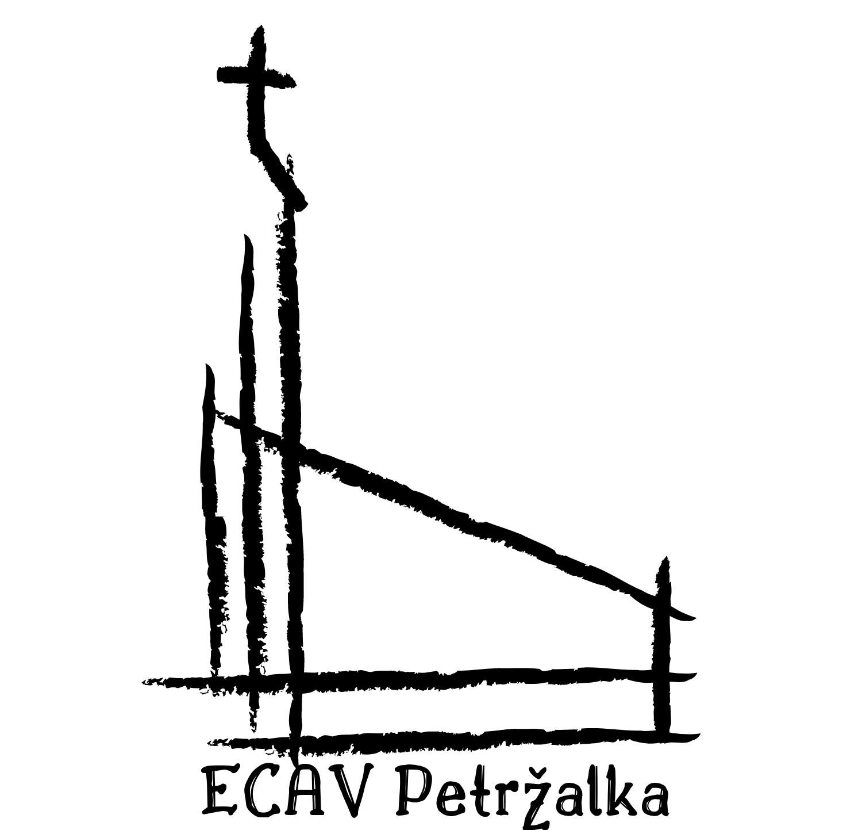 CZ ECAV Petržalka